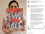 veronica-tan-pamer-dirinya-dinobatkan-jadi-satu-dari-20-tokoh-berpengaruh-di-indonesia.jpg