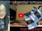 video-mesum-siswi-sma-di-samarinda_20171024_192122.jpg