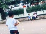 viral-video-mengajarkan-anak-untuk-bersedekah12.jpg