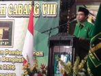 wakil-sekretaris-jenderal-ppp-ahmad-baidowi_20170516_171102.jpg