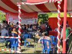 warga-palangkaraya-antusias-ikuti-program-vaksinasi-covid-19.jpg