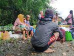 warga-terantang-kecamatan-rantau-badauh-safsaf.jpg