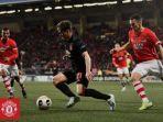 winger-manchester-united-daniel-james-liga-europa-melawan-az-alkmaar.jpg