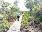 wisata-alam-hutan-panjaratan-afafw.jpg