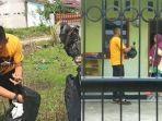 youtuber-asal-palembang-dengan-channel-eco-putra-official-viral-di-media-sosial.jpg