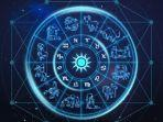zodiak-auieo.jpg