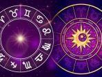 zodiak-itu.jpg