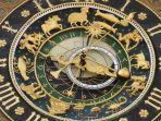 zodiak-jos.jpg