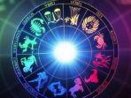 zodiak-terus.jpg