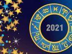 zodiak-top-markotop.jpg