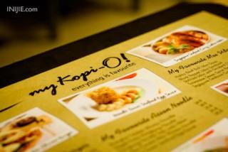 my-kopi-o-sutos-menu.jpg