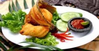 Kuliner Indonesia Jadi Tren, Kini dan Nanti