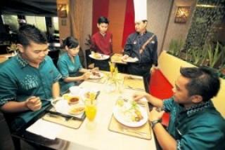Rattan Inn Tawarkan Paket Ramadan