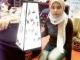 lampu_modifikasi_kain_lukis_(gabus_art,_jl_cendrawasih_gg_kelurahan_Banjarmasin.jpg