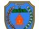 logo_pemkab_lamandau.jpg