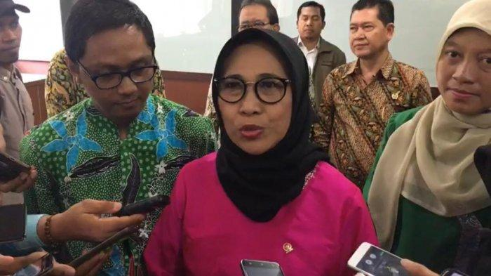 Hetifah Berharap Musda Partai Golkar Kalimantan Timur Berjalan Transparan dan Jauh dari Politik Uang