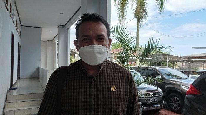BPJS Kesehatan Gratis di Balikpapan Terus Digodok, Butuh Anggaran Rp 57 M/Tahun