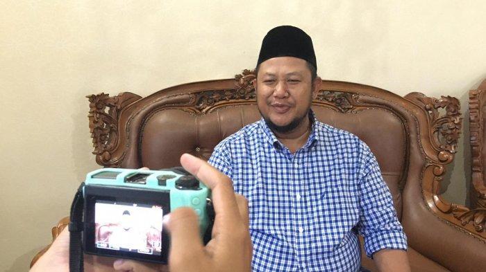 Ketua DPRD Kukar Maknai Hari Lahir Pancasila Perlu Lewat Pendekatan Keagamaan dan Kebangsaan