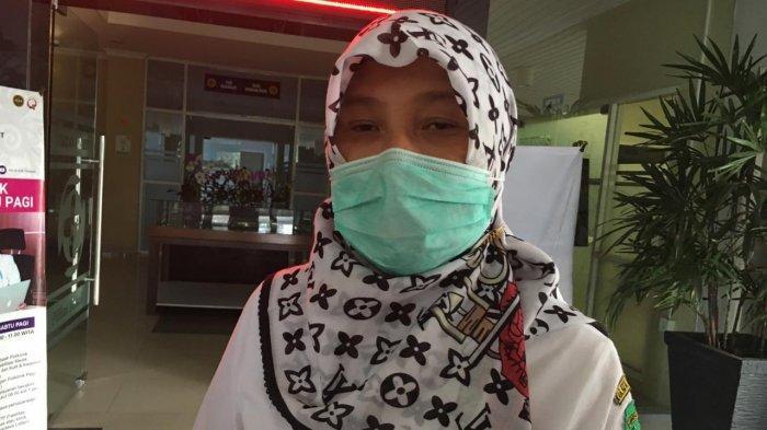 Update Covid-19 di Kukar, Kasus Alami Penurunan dari Minggu Sebelumnya