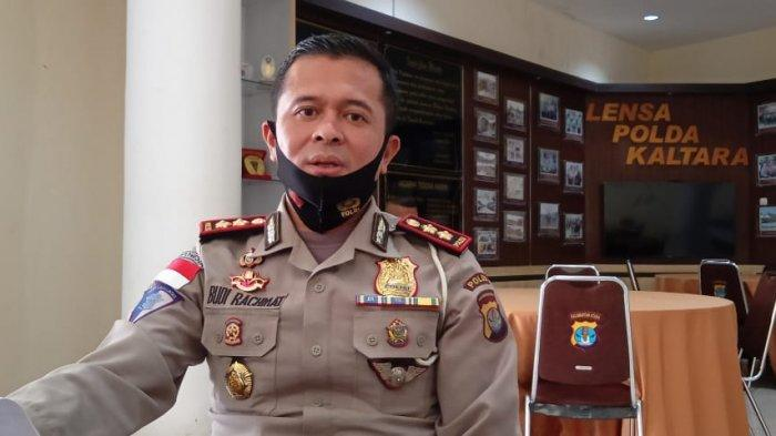 Satu Penambang Emas Sekatak Asal Sulawesi Selatan Tewas Tertimbun, Polda Kaltara Masih Cari Lainnya