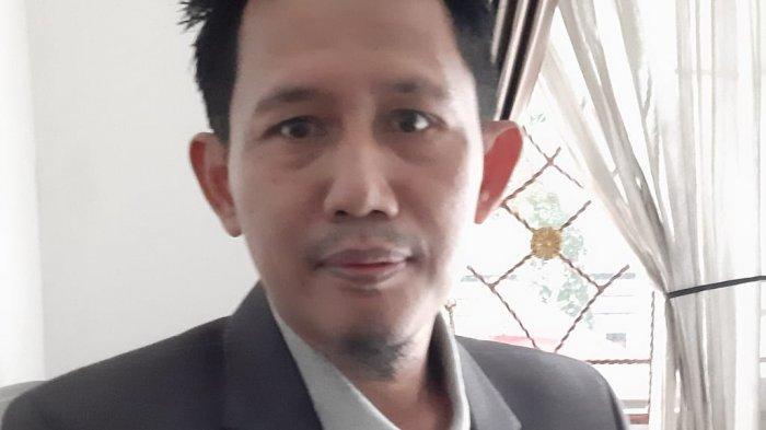 Presiden Jokowi Minta Dikritik dan Pedoman Penanganan Kasus UU ITE