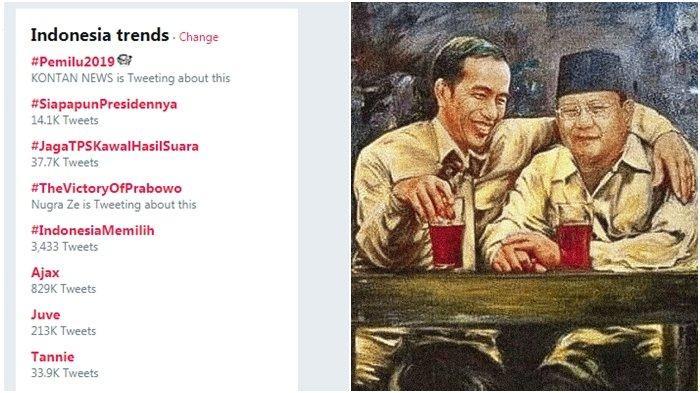 10-cuitan-kocak-yang-ramaikan-trending-siapapunpresidennya.jpg