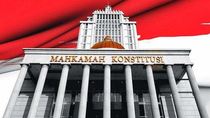 11 Jam Lagi Mahkamah Konstitusi Tutup Pendaftaran Gugatan Pilpres 2019, Prabowo-Sandi jadi Daftar?