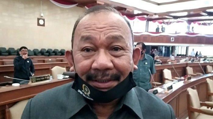 Sampaikan Sejumlah Rekomendasi, Pansus LKPj Gubernur Kaltim Minta Dokumen LKPj Diperbaiki
