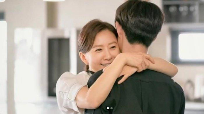 2 Episode Spesial Drakor The World of The Married, Tayang Pekan Ini, Jadwal & Link Nonton Streaming