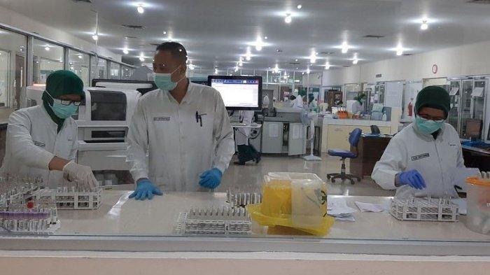 2 Hal yang Jadi Alasan Ahli Minta Pemerintah Setop Vaksin Nusantara, Sel Dendritik Sifatnya Personal