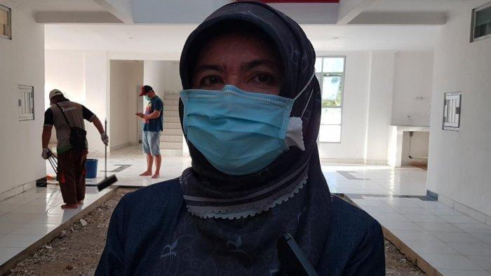 3 Bulan Uang Tunjangan PNS Bontang Dipotong Rp 100 Ribu, Galang Dana Lawan Virus Covid-19
