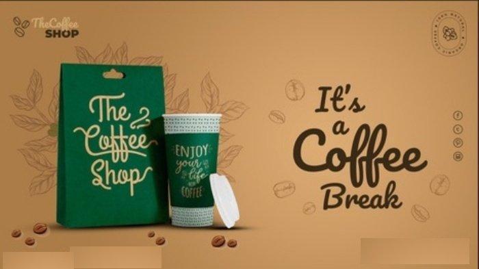 3 Coffeeshop Asal Indonesia yang Buka Cabang di Luar Negeri, dari Singapura, Tokyo, hingga Amerika