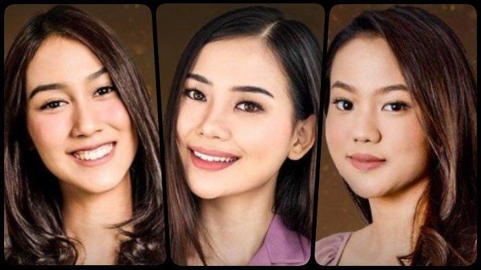 3 Finalis Casting Online Ikatan Cinta, Karakter Baru atau Gantikan Siapa di Sinetron Andin dan Al?