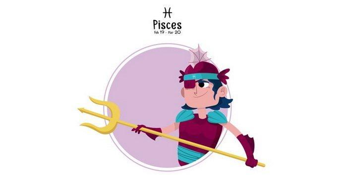5 Zodiak Berjiwa Sosial, Pisces Jauh dari Egois, Cancer Memegang Teguh Prinsip Memberi Tanpa Pamrih