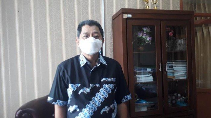 Update Covid-19 Kutai Timur Rabu 15 September, Kasus Aktif Sisa 235 Orang, 5 Kecamatan Zona Hijau
