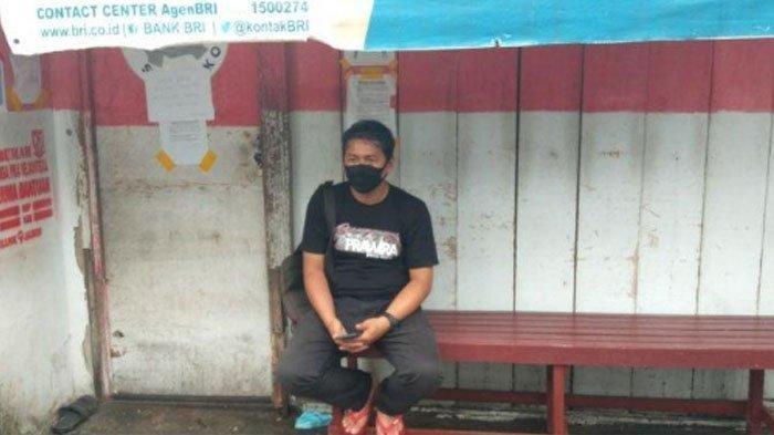 4 Fakta M Nuh Pemenang Lelang Motor Listrik Jokowi Rp 2,55 M, Buruh, tak Paham Lelang, Dikira Undian