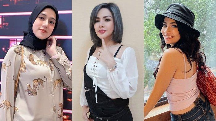 5-kontroversi-artis-sepanjang-2019-kasus-video-bau-ikan-asin-fairuz-a-rafiq-hingga-pamer-saldo-atm.jpg