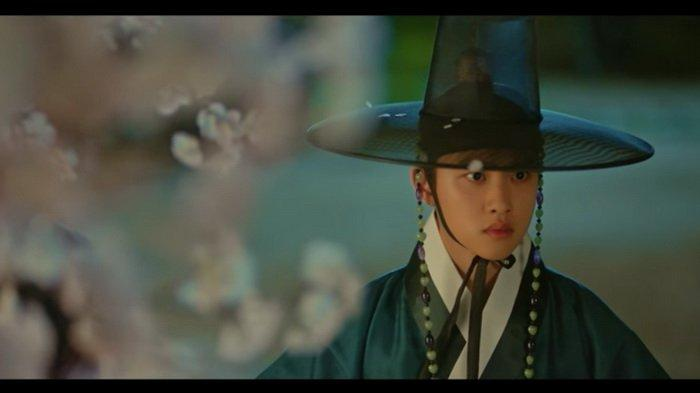 5 OST 100 Days My Prince, Drama Korea yang Diperankan D.O EXO dan Nam Ji Hyun