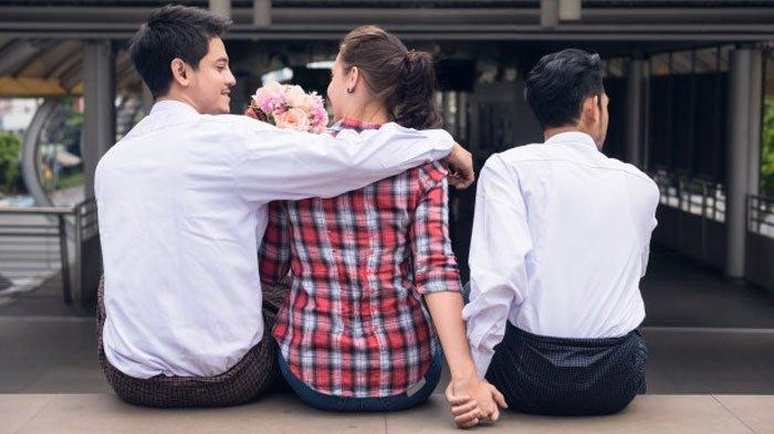 5 Zodiak Paling Berpotensi Selingkuh, Sagitarius Pandai Sembunyikan Orang Lain dari Kekasihnya