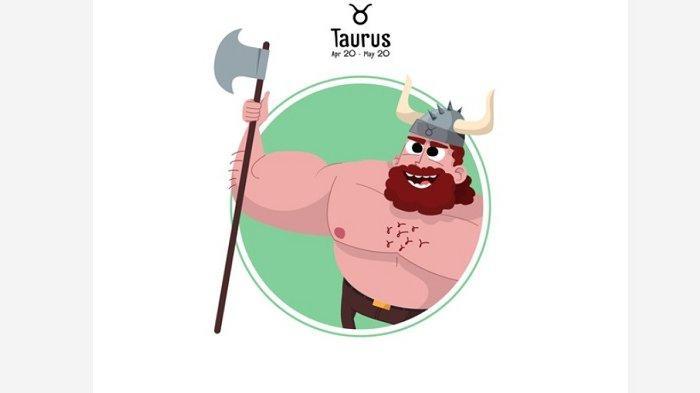 5 Zodiak yang Susah Diluluhkan Hatinya, Taurus Setia jika Sudah Jatuh Cinta