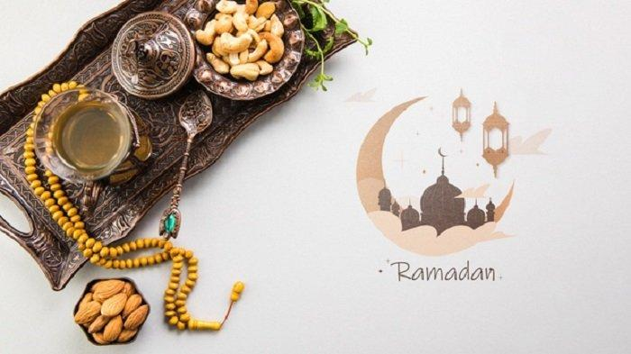 Jadwal Imsakiyah Balikpapan, Samarinda dan Kota lain di Kaltim 24 Ramadhan 1440 H / 29 Mei 2019