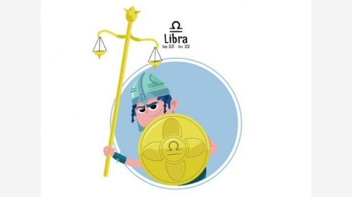 5 Zodiak Ini Terkenal Caper dan Haus Perhatian dari Pasangan, Libra Ingin Dimanja