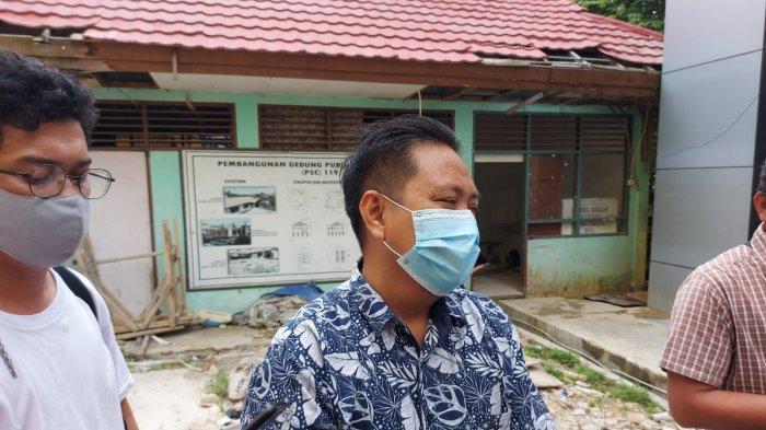 Update Covid-19 Bontang, Kamis 22 Juli 2021, 63 Orang Dinyatakan Sembuh