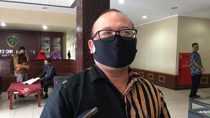 Di Tengah Pandemi Corona, Anggaran Dinas PUPR Penajam Paser Utara Terpangkas Rp 70 Miliar