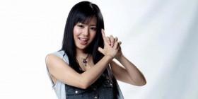 Sora Aoi: Saya Pensiun, Itu Pilihan Saya! - Tribun Kaltim