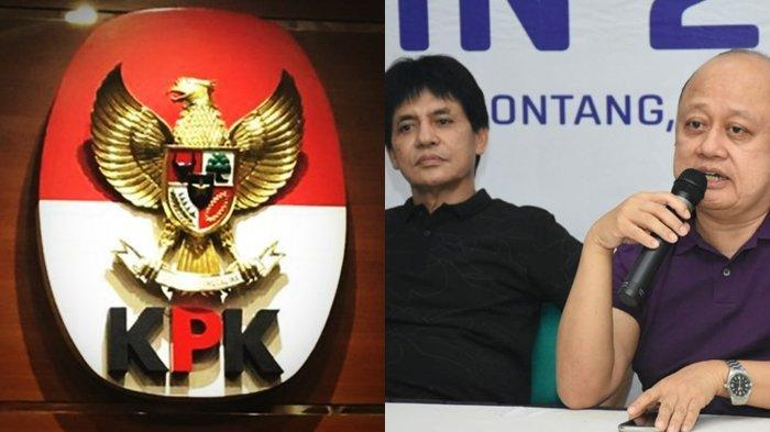 Kasus Dugaan Suap, KPK Periksa Dirut Pupuk Indonesia, Pejabat Lainnya Berpotensi Menyusul