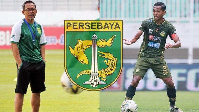 Abduh Lestaluhu Menuju Persebaya, Kode di Instagram & Kiper Arema FC Jadi Bukti, Persikabo Melunak?