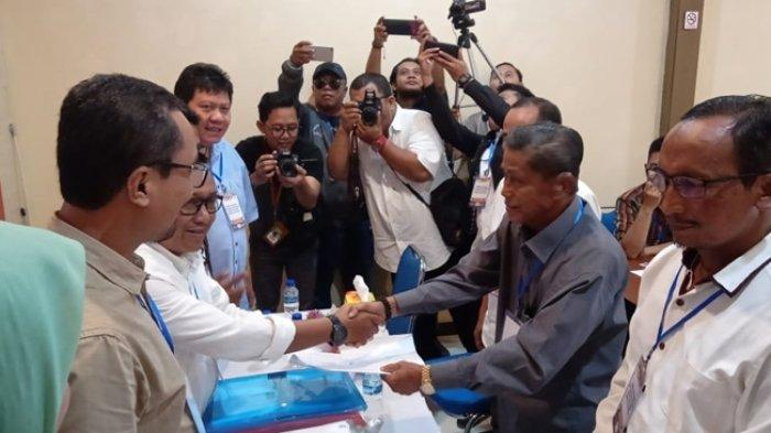 Jelang Pilkada Kaltara, Validasi Data Kependudukan 1.000 Warga Ditarget Rampung Sebelum 20 Maret