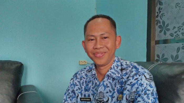 Paser Baru Punya 2 Kantor Cabang Biro Perjalanan Religi, Selebihnya Hanya Agen