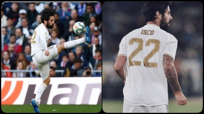 Bursa Transfer Liga Italia, AS Roma Bisa Kehilangan The Next Totti, AC Milan-Juventus Rebutan Pemain